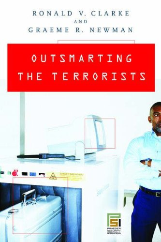 Outsmarting the Terrorists   2006 edition cover