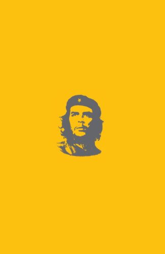 Che's Afterlife The Legacy of an Image  2009 edition cover
