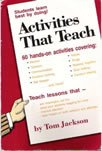 Activities That Teach Family Values : Helping Parents Move from Lecturing to Sharing 1st 9780966463309 Front Cover