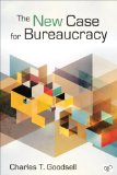 New Case for Bureaucracy  5th 2015 (Revised) edition cover