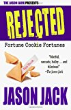 REJECTED: Fortune Cookie Fortunes  N/A 9781489563309 Front Cover