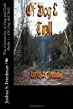 Chronicles of Dog and Troll  N/A 9781493522309 Front Cover