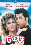 Grease (Full Screen Edition) System.Collections.Generic.List`1[System.String] artwork