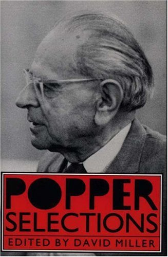 Popper Selections   1985 edition cover
