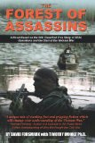 Forest of Assassins  N/A 9781494288310 Front Cover