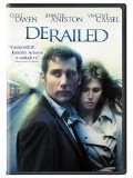Derailed (Theatrical Full Screen) System.Collections.Generic.List`1[System.String] artwork