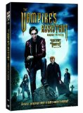 Cirque Du Freak: The Vampire's Assistant System.Collections.Generic.List`1[System.String] artwork