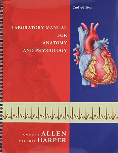 Principles of Anatomy and Physiology: 11th 2006 edition cover