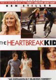The Heartbreak Kid (Full Screen Edition) System.Collections.Generic.List`1[System.String] artwork