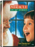 Miracle on 34th Street System.Collections.Generic.List`1[System.String] artwork