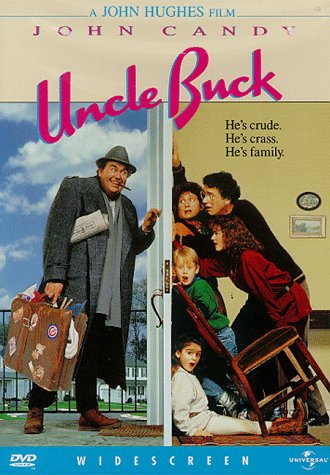 Uncle Buck System.Collections.Generic.List`1[System.String] artwork