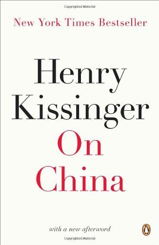 On China  N/A edition cover