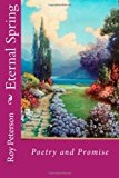 Eternal Spring Poetry and Promise N/A 9781493591312 Front Cover