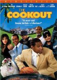 The Cookout (Widescreen Edition) System.Collections.Generic.List`1[System.String] artwork