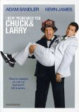 I Now Pronounce You Chuck & Larry (Widescreen Edition) System.Collections.Generic.List`1[System.String] artwork