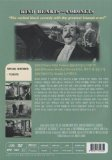 Kind Hearts and Coronets (1949) Alec Guinness, Dennis Price[All Region, Import, B & W] System.Collections.Generic.List`1[System.String] artwork