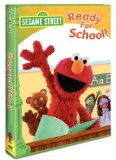 Sesame Street - Ready for School! System.Collections.Generic.List`1[System.String] artwork