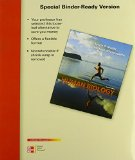 Human Biology  12th 2012 edition cover