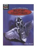 Military Collectibles   2000 edition cover