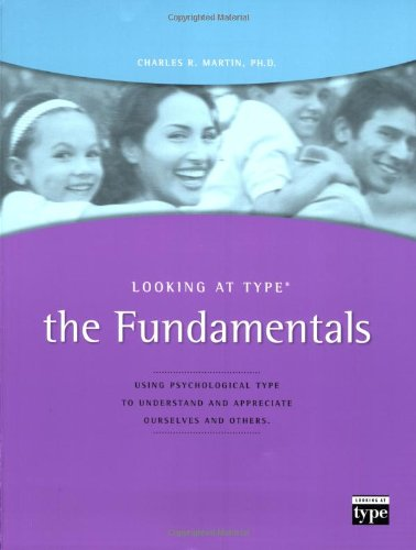 Looking at Type : The Fundamentals  1997 edition cover