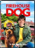 Firehouse Dog (Full Screen Edition) System.Collections.Generic.List`1[System.String] artwork