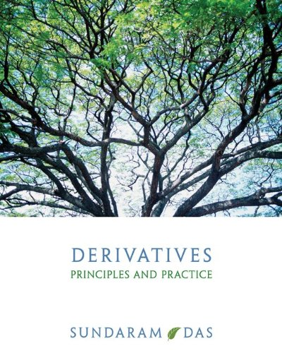 Derivatives   2011 edition cover