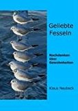 Geliebte Fesseln  N/A 9783833497315 Front Cover