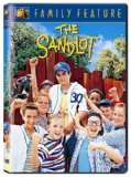The Sandlot System.Collections.Generic.List`1[System.String] artwork