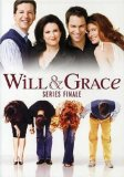 Will & Grace - Series Finale System.Collections.Generic.List`1[System.String] artwork
