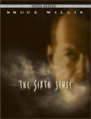 The Sixth Sense (Collector's Edition Series) System.Collections.Generic.List`1[System.String] artwork