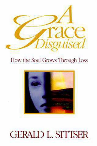Grace Disguised  1998 edition cover