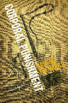 Corporal Punishment Around the World   2012 edition cover