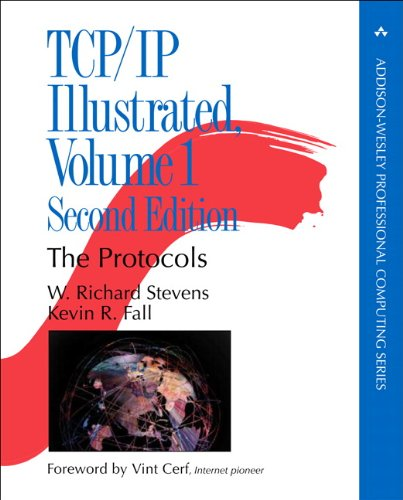 Protocols  2nd 2012 (Revised) edition cover