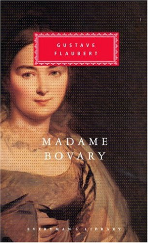 Madame Bovary Sitten in der Provinz N/A edition cover