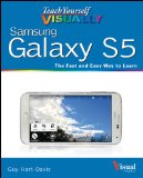 Samsung Galaxy S 5   2014 edition cover