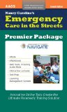 Nancy Caroline's Emergency Care in the Streets Premier Package  7th 2012 edition cover