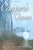 Cooper's Grove  N/A 9781493618316 Front Cover