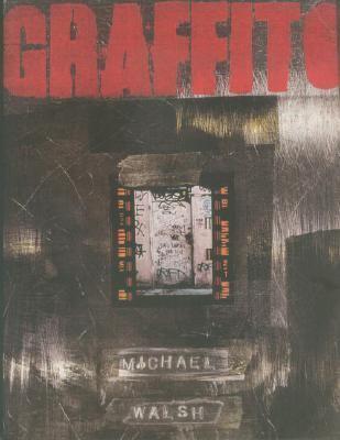 Graffito   1996 9781556432316 Front Cover