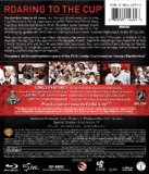 NHL Stanley Cup Champions 2010: Chicago Blackhawks [Blu-ray] System.Collections.Generic.List`1[System.String] artwork