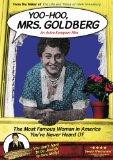 Yoo Hoo Mrs Goldberg System.Collections.Generic.List`1[System.String] artwork