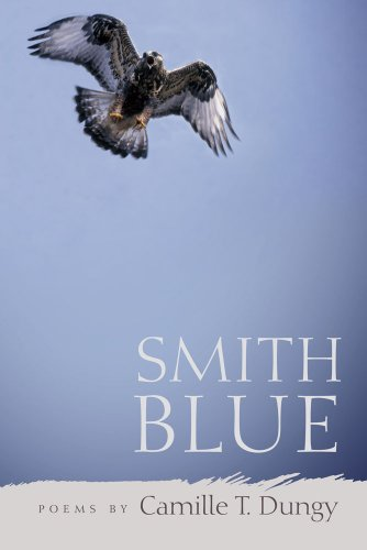 Smith Blue   2011 edition cover