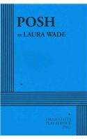 Posh   2011 edition cover