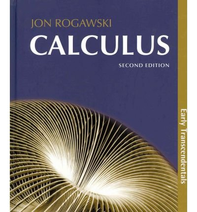 Calculus, Early Transcendentals, Single Variable (Cloth) and CalcPortal Access Card (12 Month)   2012 edition cover