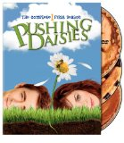 Pushing Daisies: Season 1 System.Collections.Generic.List`1[System.String] artwork