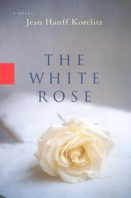 White Rose   2004 9781401352318 Front Cover