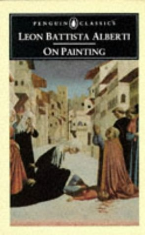 On Painting   2005 edition cover