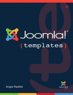 Joomla! Templates   2013 (Revised) edition cover