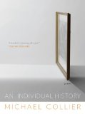Individual History  N/A edition cover