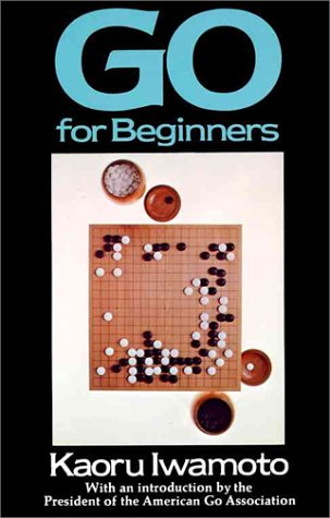 Go for Beginners  N/A edition cover