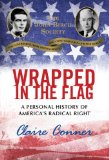 Wrapped in the Flag   2014 edition cover